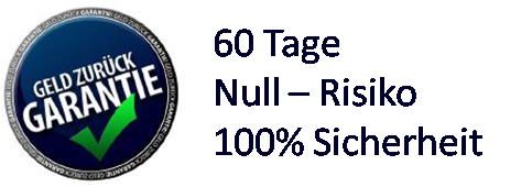 60_Tage_Garantie